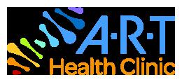A.R.T Health Clinic